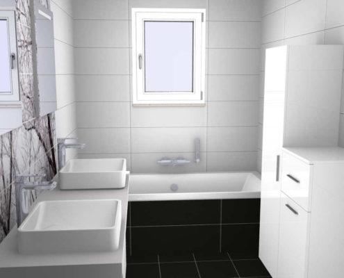plombier albi toulouse et dans toute la r gion midi. Black Bedroom Furniture Sets. Home Design Ideas