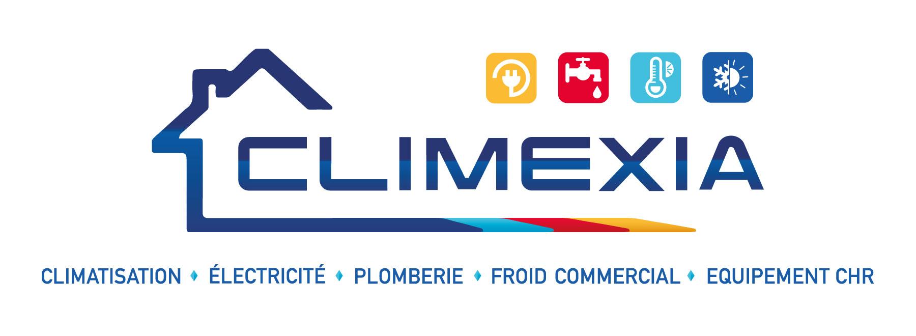 Climexia - Climatisation Albi | Pompe à chaleur | Vente et installation Icon